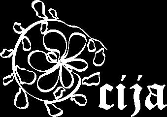 Cijaオランダ発☆花とテーブルコーディネート・シージャ